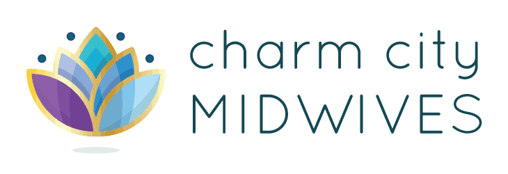 charm city midwives